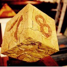 #888 #china #calthestoner #stone #art #sculpture St Kilda, Outdoor Sculpture, Natural Stones, Cube, Tin, Interior Design, Bespoke, Melbourne