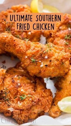 Summer Chicken Recipes, Low Carb Chicken Recipes, Chicken Thigh Recipes, Healthy Crockpot Recipes, Easy Healthy Dinners, Healthy Breakfast Recipes, Turkey Recipes, Easy Dinner Recipes, Vegetarian Recipes