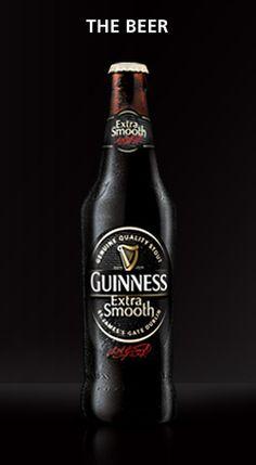 beer_photo_extrasmooth_bottle.jpg (250×455)