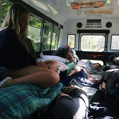 On my bucket list: go on a road trip with my best friends. Best Friend Goals, Best Friends, Friends Image, Friends Girls, Summer Goals, Summer Aesthetic, Camping Aesthetic, Summer Bucket, Teenage Dream