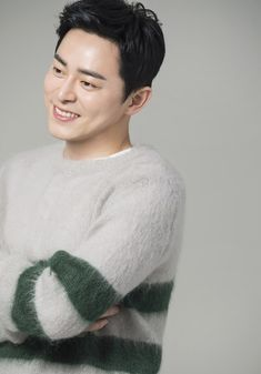 Our social Trends New Actors, Actors & Actresses, Jealousy Incarnate, Angsty Teen, Cho Jung Seok, Han Ji Min, Korean Drama Quotes, Park Bo Young, Best Supporting Actor