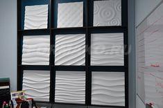 Фото Bedroom Closet Design, Home Room Design, Wall Tiles Design, Floor Design, Veneer Panels, Ceiling Ideas, Faux Stone, Drywall, House Rooms