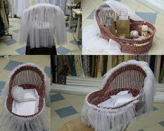 Плетение ( идеи из интернета) | 248 фотографий