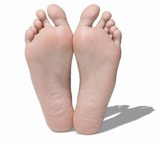 The CareGiver Partnership: Diabetic Foot Care Can Prevent Amputation Peripheral Neuropathy, Elderly Care, Foot Pain, Feet Care, Caregiver, Weird Facts, Body Care, Diabetes, Recipes