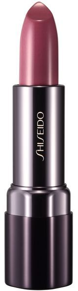 #Shiseido Perfect Rouge Tender Sheer RS326 Pout
