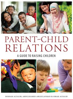 Parent - Child Relations - A Guide to Raising Children Parenting Memes, Parenting Books, Gentle Parenting, Parenting Advice, Kids And Parenting, Parenting Done Right, Raising Boys, Jokes For Kids, Book Girl