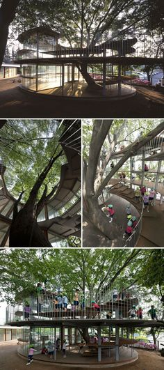 15+ Of The Most Amazing Examples Of Modern Japanese Architecture | Bored Panda
