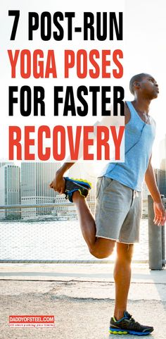 smart way to maintain consistent and progressive running form.
