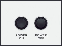 Wega_51k_ui_power