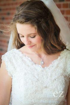 Jill Duggar wedding