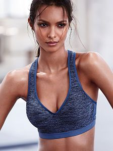 52a6031587 15 Best Campaign  Victoria s Secret Sport Favorites images ...