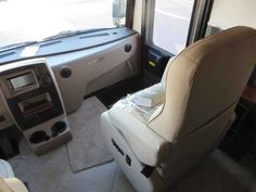 2015 New Winnebago Forza 38R Class A in Kentucky KY.Recreational Vehicle, rv, 2015 Winnebago Forza 38R, It is time to go diesel with the all-new, pleasantly-priced Winnebago Forza. The Freightliner XCS straight-rail chassis provides a solid foundation with a Cummins 340-hp diesel engine and Allison six-speed transmission delivering the power. Diesel-pushers are known for storage and the Forza ups the ante with its Smart Storage design that pushes capacity even further. Inside, you will…