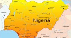 States And Capital In Nigeria, Their Slogans & Current Governors 2020 Yellena James, Nigerian Government, States And Capitals, Oil Industry, Cleric, Game Reserve, African Countries, Slogan, Budgeting