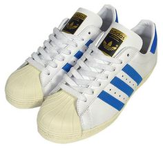 Adidas Vintage Trainers 60s 70s   eBay   70s Commercial ...