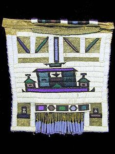 African Art, Beadwork, South Africa, Apron, Traditional, Inspiration, Collection, Biblical Inspiration, Pearl Embroidery