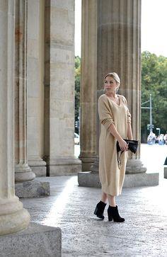 More looks by Sophia: http://lb.nu/fashionglances