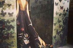 Maison Valentino Spring 2014 Haute Couture