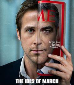 My movie of 2011.