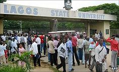 LASU to sponsor 12 students 2 staff to NITIMUN Conference
