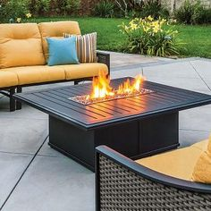 85 awesome rich s super sales images fire pits fireplace hearth rh pinterest com