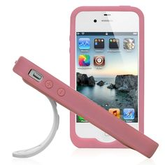 iPhone pink case stand  #cool #iPhone #cases #back #covers #awesome #cheap #free #shipping #fashion #phone #accessories