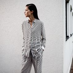 Paul Smith Black Spring/Summer '15 - Paul Smith Collections