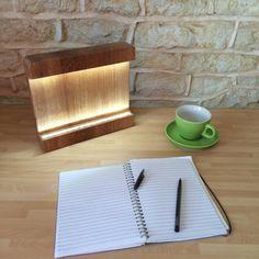 Designer Table Lamp Desk Light Bedside Stylish Door Uniquelightingco