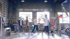 B1A4 - O.K (Full ver.) #B1A4 #KPop