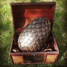 All Men Must DIY: 10 Crafts Inspired by 'Game of Thrones'  (Might have to make that cork map for the D&D world!)