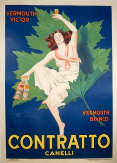 Exposición De Arte Venecia 1909-Italiano De Metal Tin Señal Cartel Retro Vintage