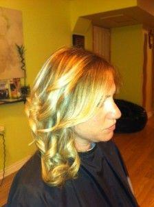 David-Buriev-The-Hair-Healer-Toronto-hair-stylist-hair-dresser-ombre-hair-3-e1437054362731