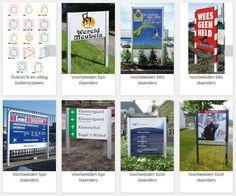Info  www.fd1.nl
