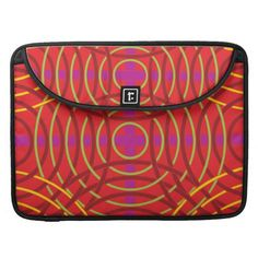 =>>Cheap          Geometric Design #5 MacBook Pro Sleeve           Geometric Design #5 MacBook Pro Sleeve lowest price for you. In addition you can compare price with another store and read helpful reviews. BuyThis Deals          Geometric Design #5 MacBook Pro Sleeve Review from Associated...Cleck Hot Deals >>> http://www.zazzle.com/geometric_design_5_macbook_pro_sleeve-204877541637833816?rf=238627982471231924&zbar=1&tc=terrest