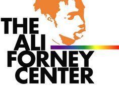 Este es el centro para jóvenes desplazados gay que el papa se rehusó a visitar