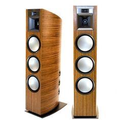 33 Best Klipsch Speakers and Docks images in 2013 | Klipsch speakers