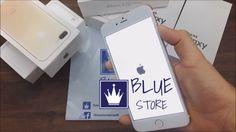 Réplica Perfeita Iphone 7 Plus Dourado na Black Friday, Aproveite essa super promoção, adquira Iphone 7 Plus Dourado O Melhor Do Mercado – Envio Imediato