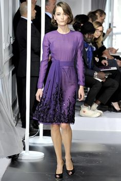 Google Image Result for http://static.becomegorgeous.com/img/arts/2012/Jan/25/6563/dior_couture_2012_7.jpg