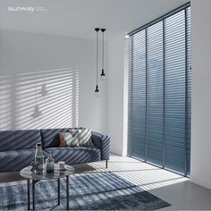 Window Dressings, Window Coverings, Stores, Kitchen Interior, Blinds, Furniture Design, Sweet Home, Windows, Curtains