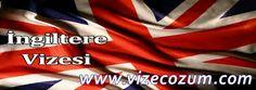 İNGİLTERE VİZE HİZMETLERİ  ÜCRET 185 EURO , PROFESYONEL VİZE HİZMETLERİ , GEREKLİ EVRAKLAR http://vizecozum.com/ingiltere-vizesi/
