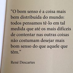 Facebook Personalized Items, Facebook, Frases, Books