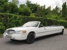 Have never seen a convertible Stretch Lincoln Limo! For more information about our company, please visit out website www.afalimo.com