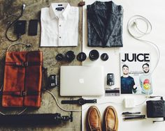 When it comes to international travel, having a detailed packing list can make all the difference in preparing for your trip. Ultimate Guide To Packing For International Travel. International Travel Packing Tips For An Organized Holiday. Sydney, Packing Tips For Travel, Travel Essentials, Packing Hacks, Travel Checklist, Travel Hacks, Travel Advice, Packing Lists, Luggage Packing