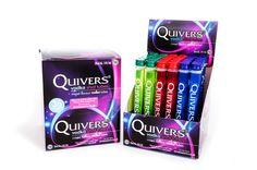 Quivers TestTube Shots-011.jpg