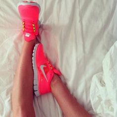 nike air max balayer à travers amare - 1000+ images about London - Shoes on Pinterest | New Balance, Nike ...