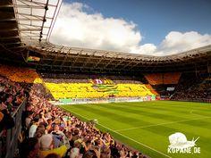 27.09.2014 SG Dynamo Dresden e.V. – Chemnitzer Fußballclub e. V. http://www.kopane.de/27-09-2014-sg-dynamo-dresden-e-v-chemnitzer-fussballclub-e-v/  #Groundhopping #football #soccer #calcio #kopana #fotbal #Fussball #Fußball #SGDynamoDresden #DynamoDresden #Dynamo #Dresden #SGD1953 #SGD #ChemnitzerFC #Chemnitz #SGDCFC
