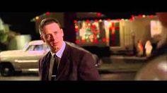 l a confidential scene La Confidential, Russell Crowe, Australian Actors, Scene, Celebs, American, Music, People, Youtube