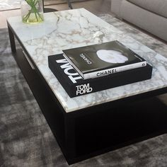 Click the above image to enlarge Marble Top Coffee Table, Coffee Table Books, Coffee Table Design, Verona, Contemporary Furniture Stores, Modern Furniture, Center Table Living Room, Coffee Coupons, Bedroom Furniture Design