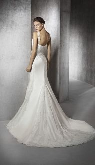 ZANETA-by-San-Patrick-Wedding-Dress.jpg