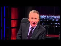 Bill Maher scorches police leaders' 'bullsh*t' rhetoric: 'This is why Americans hate unions now'