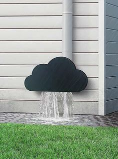 planting-happiness-urban-design-urban-gardening-2013-cloud-drainage-water
